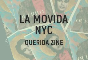 LA MOVIDA NYC
