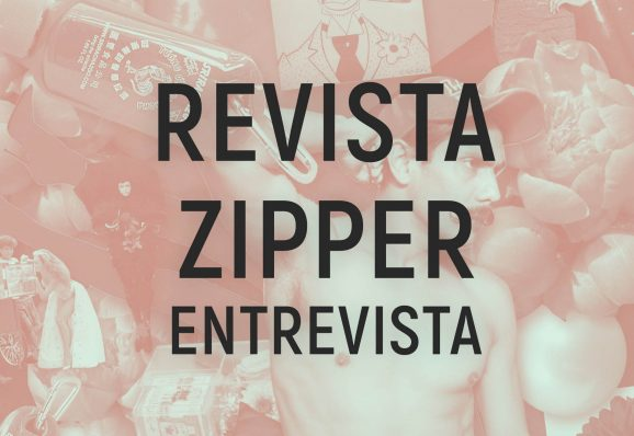 REVISTA ZIPPER